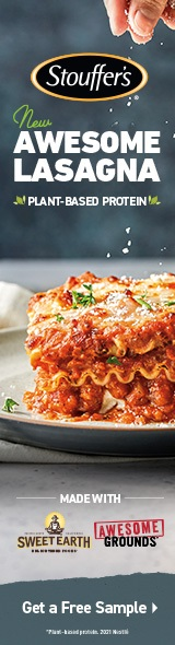 Nestle - Stouffer's Awesome Lasagna - Free Sample - skyscraper - both - 02.21