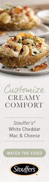 Nestle White Cheddar Mac - Customize Creamy Comfort - skyscraper - both - 04.19