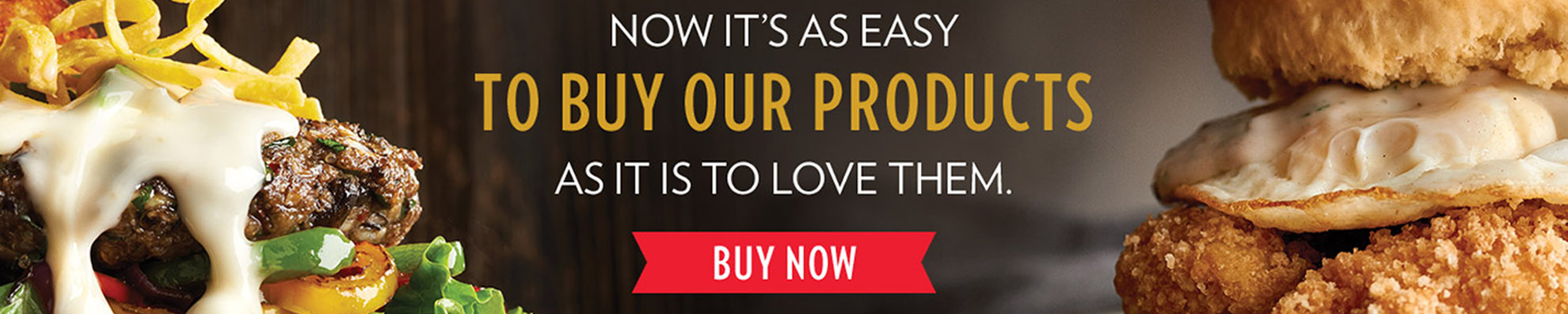 Nestle It's As Easy to Buy Our Products As It Is to Love Them - banner - both - 06.18