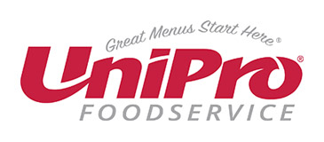 Login to UniPro Foodservice